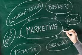 Marketing cruciaal voor startende bedrijfjes