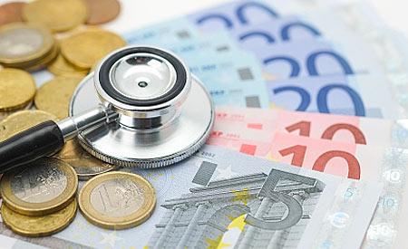 Zorgverzekering vergelijken 2020 moet je tijdig doen