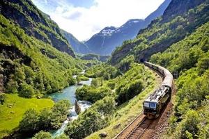 Siberië_Express