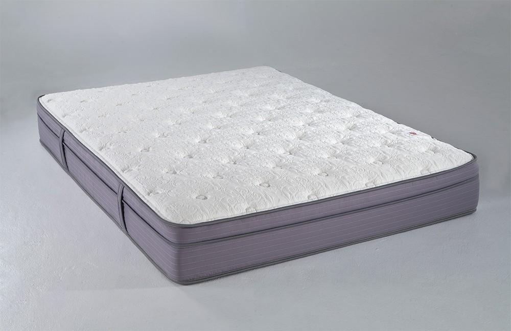 Voorkom slechte nachtrust met uw matras