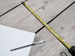 Hoe onderhoud je jouw laminaatvloer?