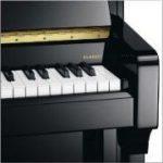 piano-kopen