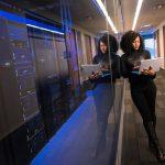 Digitalisering voor de MKB