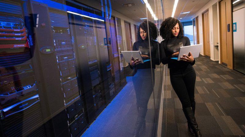 Wat zijn de voordelen van het digitaliseren voor het mkb?