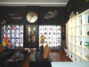 arte-designo-glaskunst